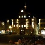 Schwäbisch Gmünd, Rathaus