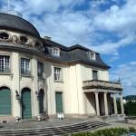 Villa Gemmingen